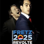 Gebroeders Fretz
