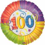 nummer 100