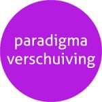 paradigma2