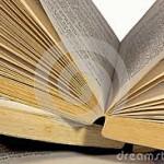 Pocketboek