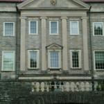 grand-mansion-1442380