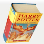 harry-potter-book-1457949
